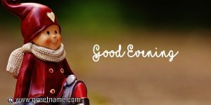 Good Evening Boy Doll Pictures.jpg