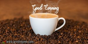 Wimagesgood Evening Hot Coffee Pictures.jpg